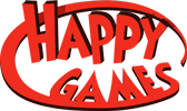 Happy Games | HTML5 игри
