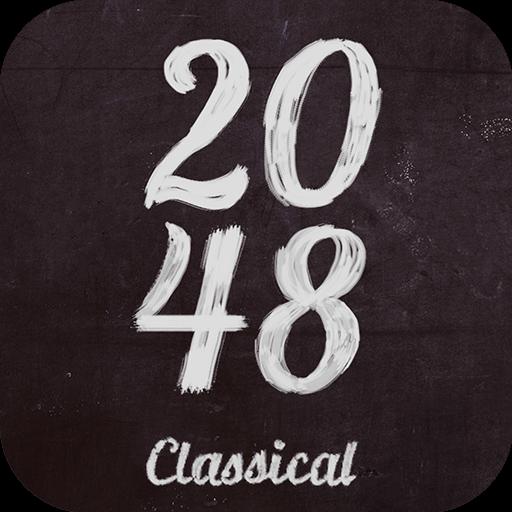 2048 Classic + 3×3
